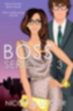 The-Boss-Series-1-3-Kindle.jpg