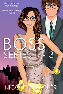 The-Boss-Series-1-3-Kindle.jpg