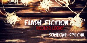 copy-of-flash-fiction