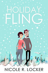 Holiday Fling 6x9.jpg