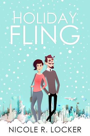 Holiday Fling 6x9.jpg