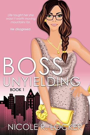 Boss-Unyielding-Kindle.jpg
