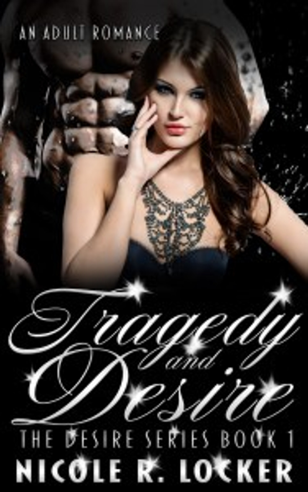 KINDLE - Tragedy and Desire