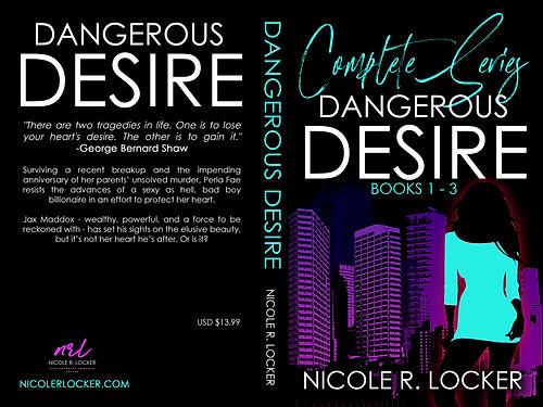 Dangerous Desire - KDP PAPERBACK.jpg