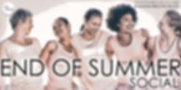 August Banner - EOSS.jpg