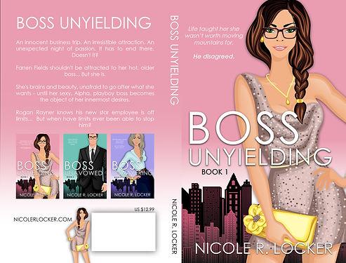 Boss Unyielding - PAPERBACK (KDP).jpg