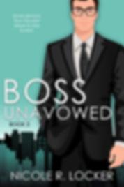 Boss-Unavowed-Kindle.jpg