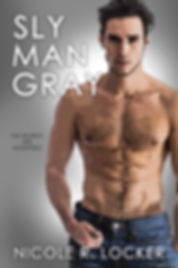 Sly Man Gray 6x9.jpg