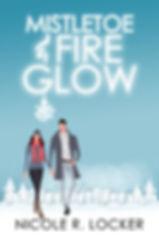 mistletoe and fire glow 6x9.jpg