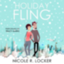 Holiday Fling Audiobook.jpg