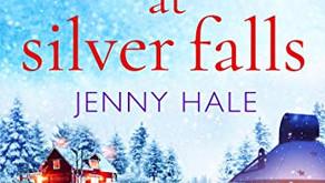Daily Dose Dec 8: Christmas at Silver Falls