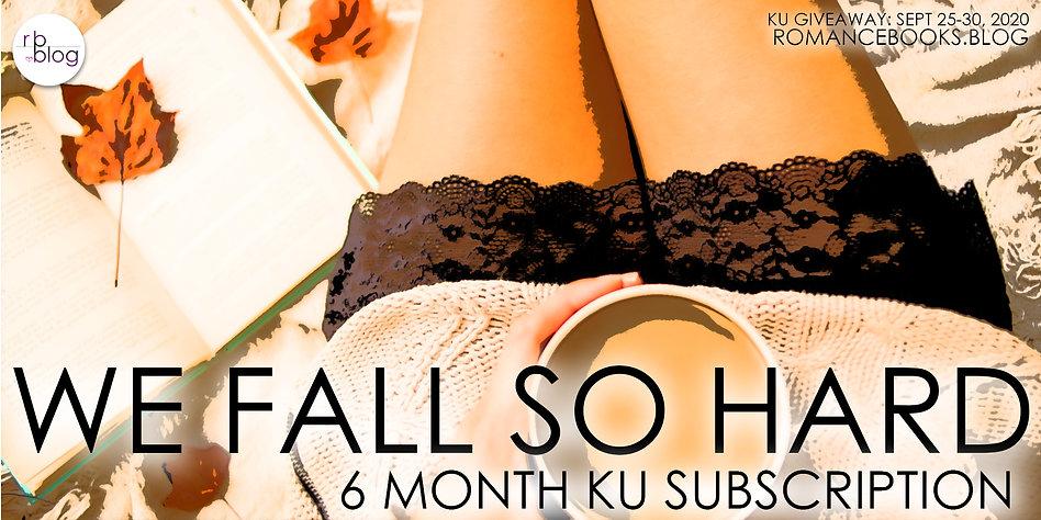 September Banner - We Fall So Hard.jpg
