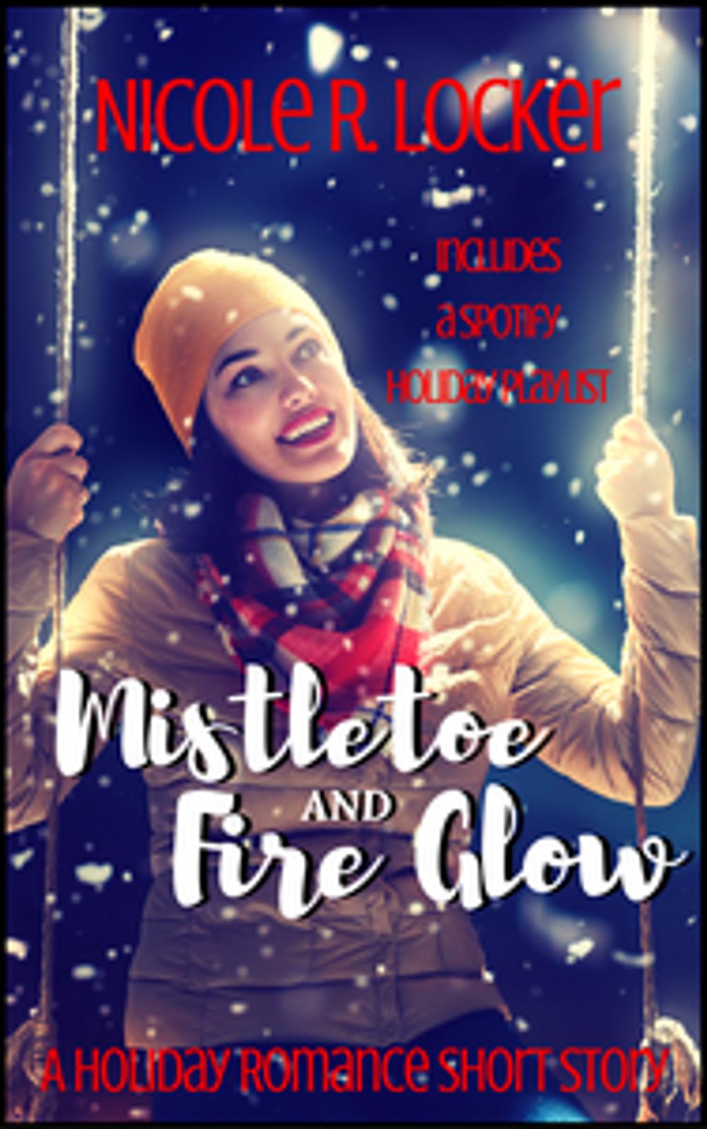mistletoe-and-fire-glow