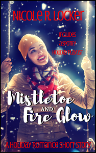 mistletoe-and-fire-glow