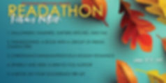 readathon october 2019 banner.jpg