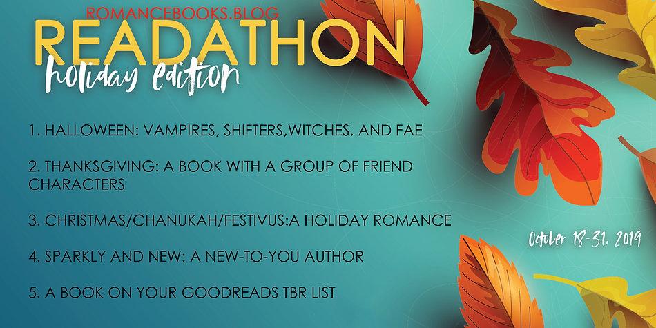 readathon october 2019 banner.jpg