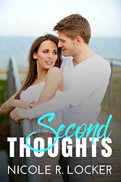 Second-Thoughts-Kindle.jpg