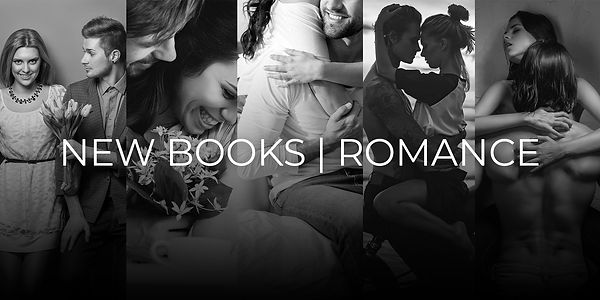 New Books Romance Banner.jpg