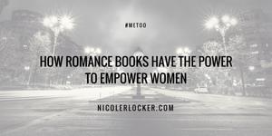 Empower Women.png