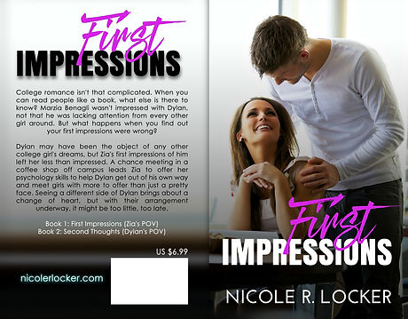 First Impressions 5x8 Full Cover (new).j
