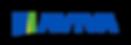 5304_Aviva responsive  logo - transparen