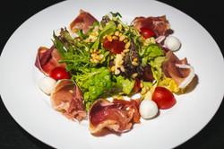 Салат с пармой. jpg_30.JPG
