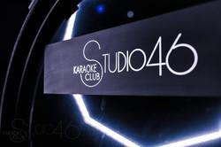 04ы845617061923304408_studio46