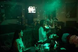 12_studio46