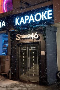 KRI_3002_studio46