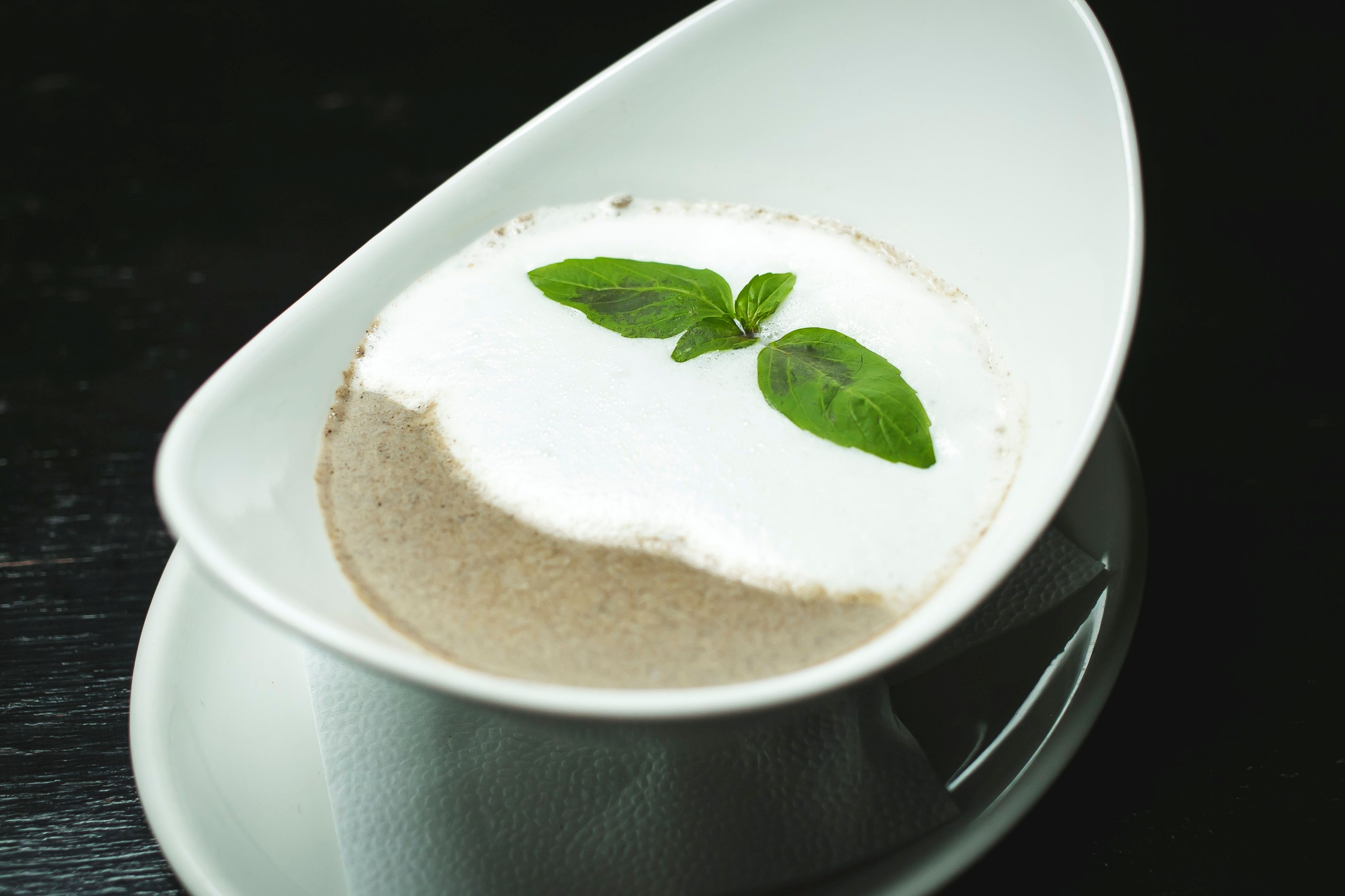 Крем-суп грибной. jpg_74.JPG