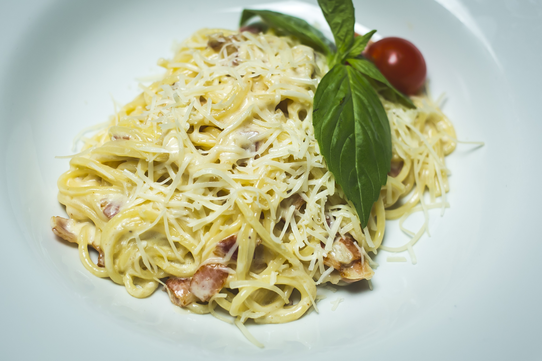 Спагетти Карбонара. jpg_80.JPG