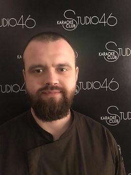 Вячеслав.jpeg
