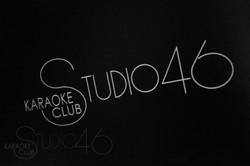 0225095320_studio46