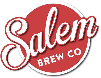 Salem Brew Co - Logo Colour.jpg