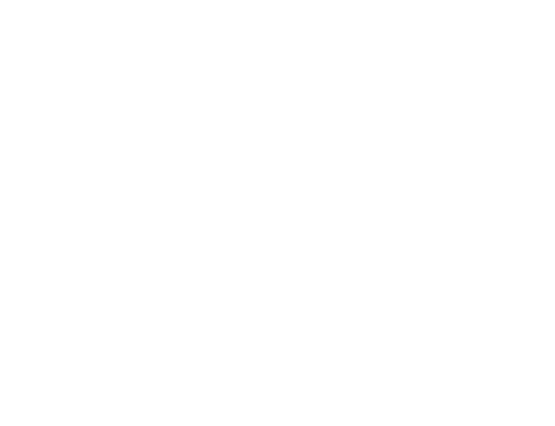 Salem Brew Co White.png