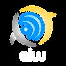 AIW Logo #1.png