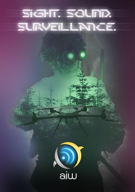 AIW Poster - Horizontal