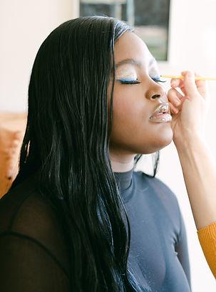 jacksonville makeup artist