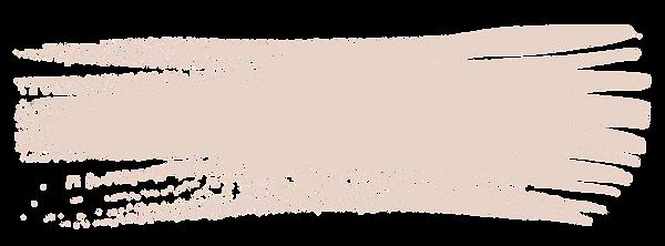 Untitled%20design%20(11)_edited.png