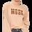 Thumbnail: Sweatshirt Mos Mosh