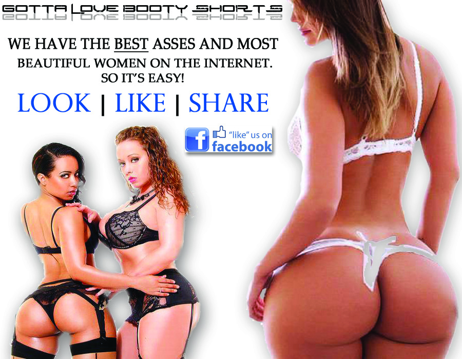 Lesbian anal fuck face free porn movies watch exclusive XXX