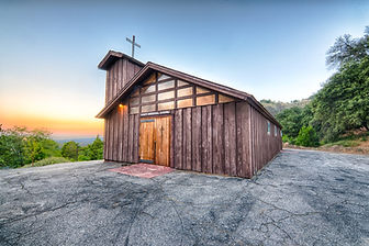 Wyatt Memorial Chapel.jpg