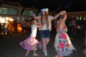 Girls Dancing w Counselor.jpg