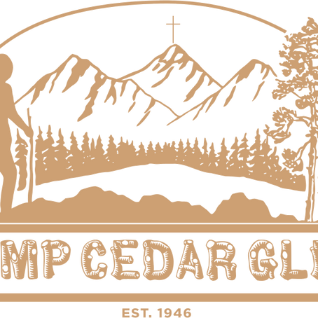 Camp Cedar Glen Announcement Video
