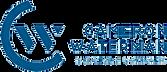 CWSC-logo-new.png