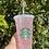 Thumbnail: LV starbucks cup