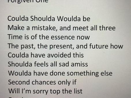 Forgive One