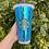 Thumbnail: Mermaid Starbucks cup