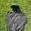 Thumbnail: Love yourself hoodies