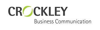 inglés comunicación idiomas formación empresas crockley traducción business english language learning logotipo